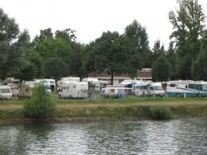 Vakantie 2009 064